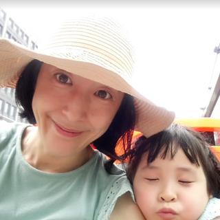 Azune_Taipei
