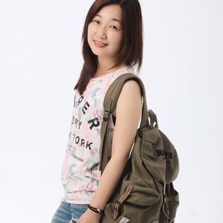 Debby SU